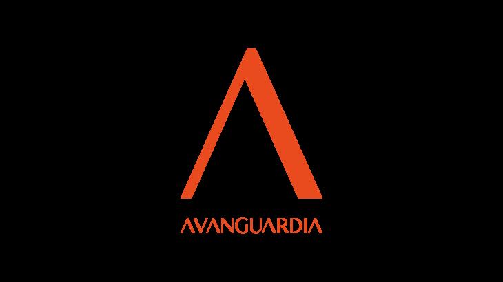 Crossfit Avanguardia - Applicazione